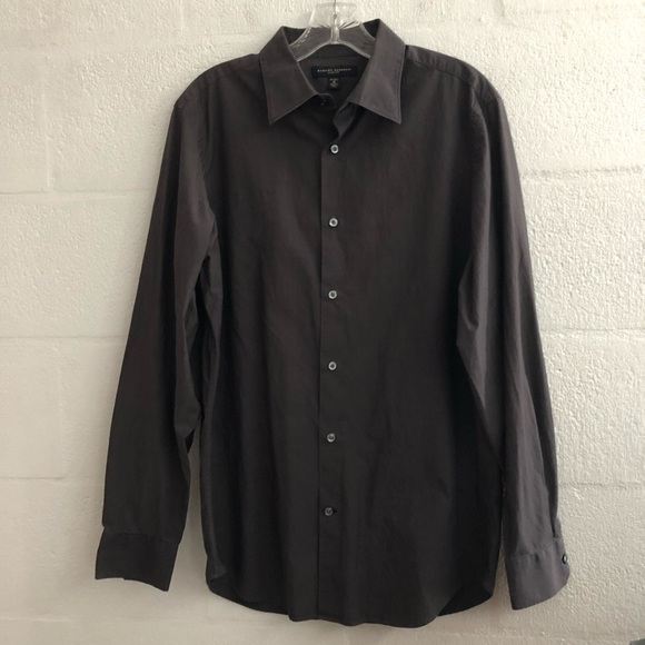 Banana Republic Other - BR Slim Fit Shirt Sz M